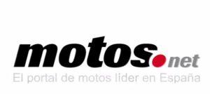 Nuestras motos en motos.net